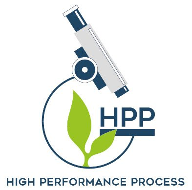 High Performance Process