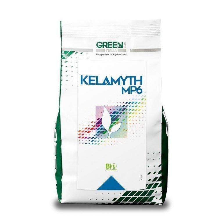 KELAMYTH MP6