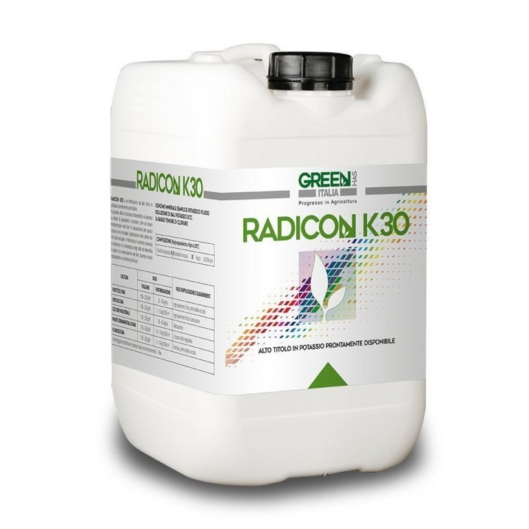 Linea RADICON