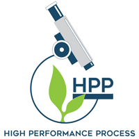 Product obtained through HPP process