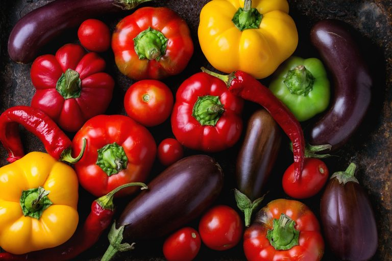 Effective and efficient management of vegetable crops transplanting