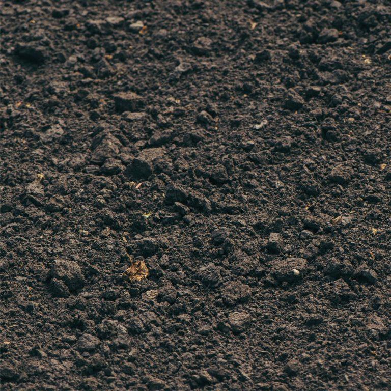 Greenhum wp: estructura el suelo aumenta la materia orgánica reduce los problemas de salinidad